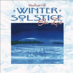 Winter Solstice on Ice | Dodax.nl