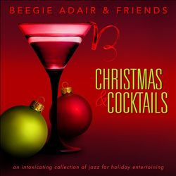 Christmas and Cocktails | Dodax.it