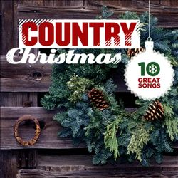 Country Christmas: 10 Great Songs | Dodax.com