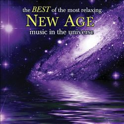 Best of the Most Relaxing New Age Music In the Universe | Dodax.at