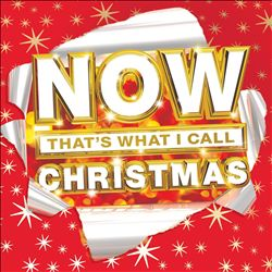 Now That's What I Call Christmas [2012] | Dodax.ch