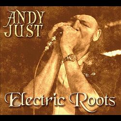 Electric Roots | Dodax.nl