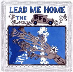 Lead Me Home | Dodax.pl