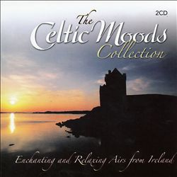 Celtic Moods Collection   Dodax.nl