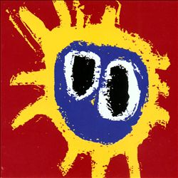 Screamadelica | Dodax.es