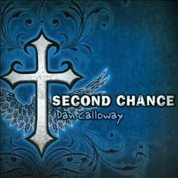 Second Chance | Dodax.at