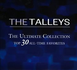 Ultimate Collection: Top 30 | Dodax.es