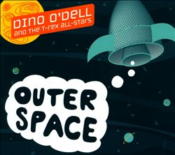 Outer Space | Dodax.de