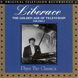 Golden Age of Television, Vol. 3: Plays the Classics | Dodax.at