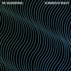 13 Degrees of Reality | Dodax.ch