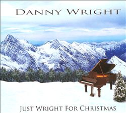 Just Wright for Christmas | Dodax.it
