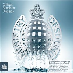 Ministry of Sound Chillout Sessions Classics | Dodax.pl