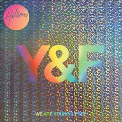We Are Young & Free: Live | Dodax.fr