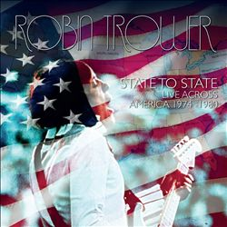 State to State: Live Across America 1974-1980 | Dodax.com