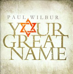 Your Great Name | Dodax.at