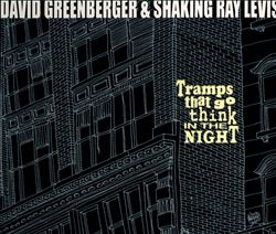 Tramps That Go Think in the Night | Dodax.at