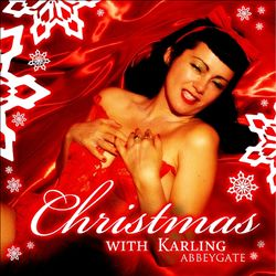 Christmas With Karling | Dodax.ch