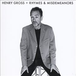 Rhymes and Misdemeanors | Dodax.ch