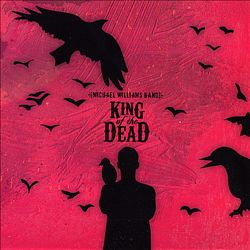 King of the Dead | Dodax.ca