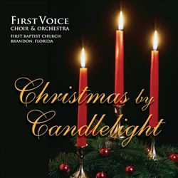 Christmas by Candlelight | Dodax.ch
