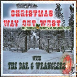 Christmas Way Out West   Dodax.ch