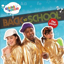 Back to School: The Remix | Dodax.it