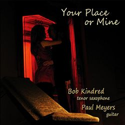 Your Place or Mine | Dodax.ch