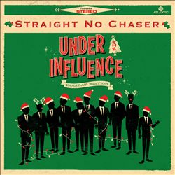 Under the Influence: Holiday Edition   Dodax.ch