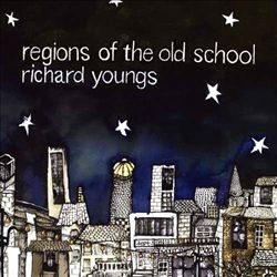 Regions of the Old School | Dodax.es