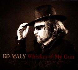 Whiskey & My Gun | Dodax.ca