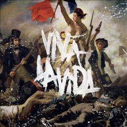 Viva la Vida or Death and All His Friends | Dodax.es
