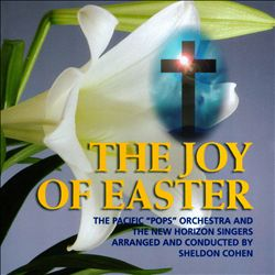 Joy of Easter | Dodax.es