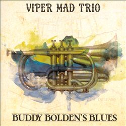 Buddy Bolden's Blues | Dodax.es