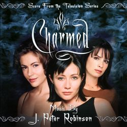 Charmed [Score form the Television Series] | Dodax.ch