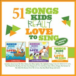 51 Songs Kids Really Love to Sing 2014 | Dodax.co.jp