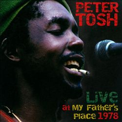Live at My Father's Place 1978 | Dodax.es