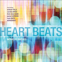 Heart Beats: Music-Infused Insights | Dodax.at