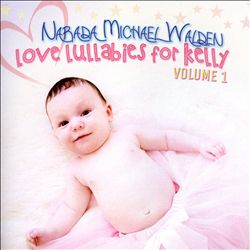 Love Lullabies For Kelly, Vol. 1 | Dodax.it