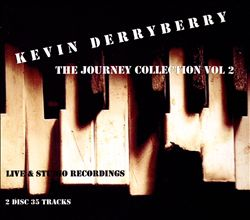 Journey Collection, Vol. 2: Live & Studio Recordings | Dodax.nl