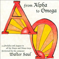 From Alpha to Omega | Dodax.ch