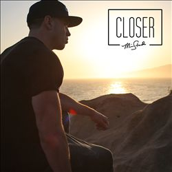 Closer | Dodax.co.jp