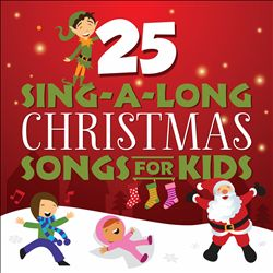 25 Sing-A-Long Christmas Songs For Kids | Dodax.de
