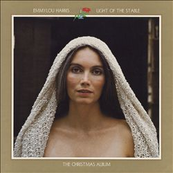 Light of the Stable: The Christmas Album | Dodax.de