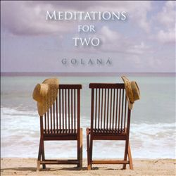 Meditations For Two | Dodax.ch