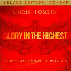 Glory in the Highest: Christmas Songs of Worship | Dodax.de