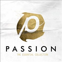 Passion15: The Essential Collection | Dodax.co.uk