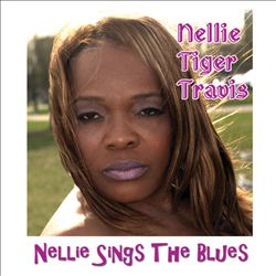 Nellie Sings the Blues | Dodax.ch