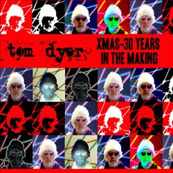 Xmas: 30 Years In the Making | Dodax.ch