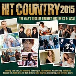 Hit Country 2015 | Dodax.at