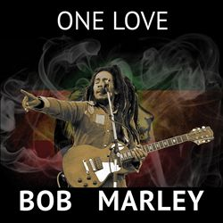 One Love | Dodax.com